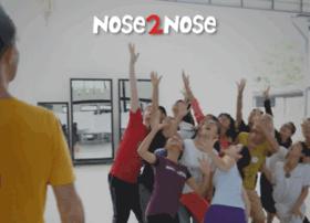 nose2nose.org