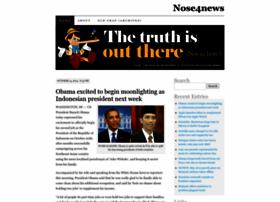 nose4news.wordpress.com