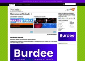 noshade.net