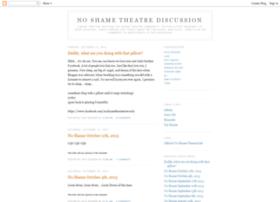 noshametheatre.blogspot.com
