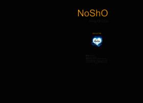 noshomusics.blogspot.com