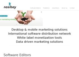 nosibay.com