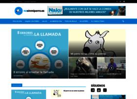 nosinmiperro.es
