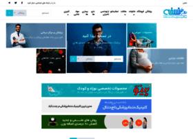 noskhe.com