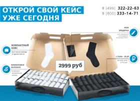 noskof.ru