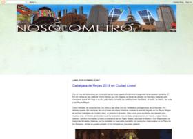 nosolometro.blogspot.com.es