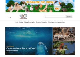 nosoloperros.com