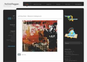 nosoloreggae.wordpress.com