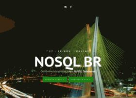 nosqlbr.com.br