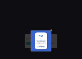 nosquartiers-talents.com