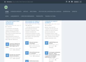 nosrevista.com.br