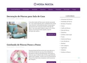 nossapascoa.com.br