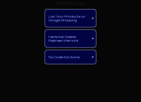 nossasdicas.com