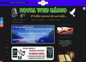 nossawebradiorio.blogspot.com.br