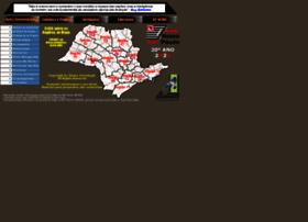 nossosaopaulo.com.br