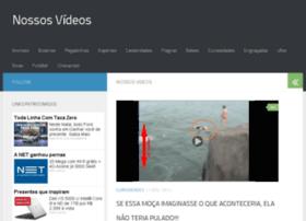 nossosvideos.net