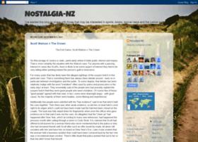 nostalgia-nz.blogspot.com