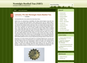 nostalgiabasikaltua.wordpress.com