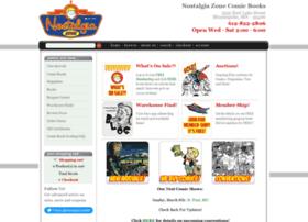nostalgiazone.com