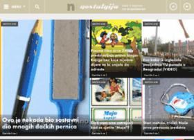nostalgicno.com
