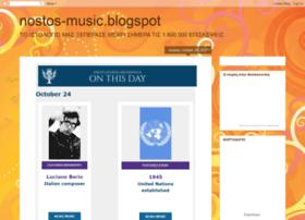 nostos-music.blogspot.com