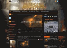 nostradamus-2012-predictions.com