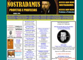 nostradamus.net.br