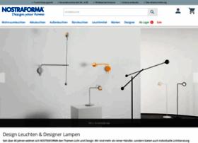 nostraforma.com