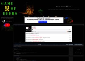 nostressfr.forum-pro.fr