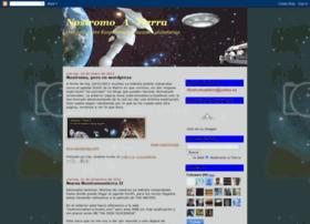 nostromo-a-tierra.blogspot.com
