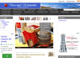 nosune.org