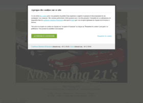 nosyoung21s.xoo.it