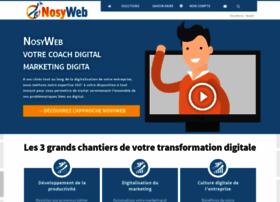 nosyweb.fr