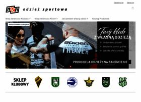 noszecochce.pl