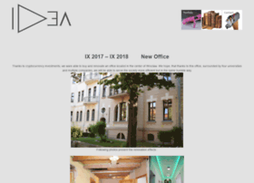 noszkurwa.com
