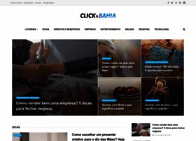 not1.com.br