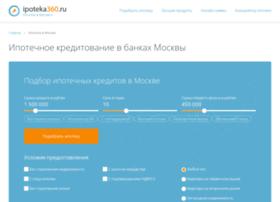 nota-bank.ru