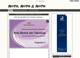 nota-sekolah.blogspot.com