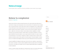notaalmarge.wordpress.com
