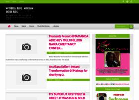 notabella.blogspot.com