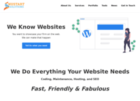 notabenemarketing.com