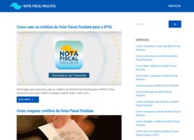 notafiscalpaulista.net.br