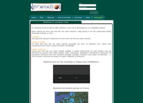 notafrais.com