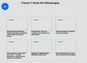 notamedia.es