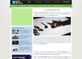 notamusical.es
