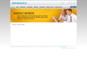 notando.com.ua