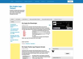 notangkalagubaru.blogspot.com