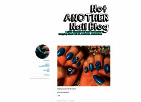 notanothernailblog.com