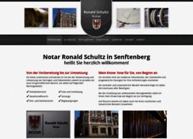 notar-schultz.de