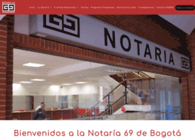 notaria69.com.co